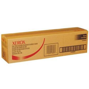 Xerox Drum Color WC 7655/7665/7675, 7755/7765/7775 (013R00603)