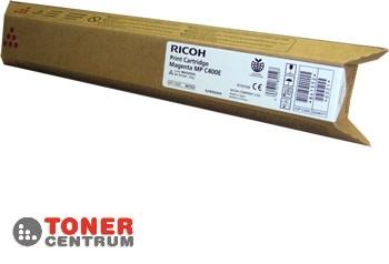 Toner Ricoh MPC300/400E magenta ( 841552/841301)