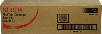 Xerox toner Workcentre 7525/7530/7535/7545/7556 (006R01520) cyan