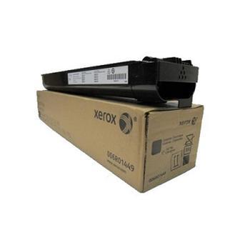 Xerox Toner WC7655 black (006R01449) 2-pack 2x30000 str.