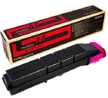Kyocera Toner TK-8505 magenta 1T02LCBNL0