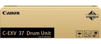 Canon Drum Unit C-EXV37 (2773B003)