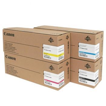 Canon Drum C-EXV21 cyan  (0457B002) IRC2880