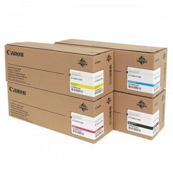 Canon Drum C-EXV21 black (0456B002) IRC2880
