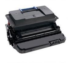 Dell Toner 5330dn black (NY313) (593-10331)