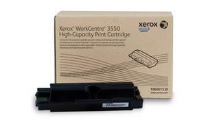 Xerox WorkCentre 3550HC (106R01531)