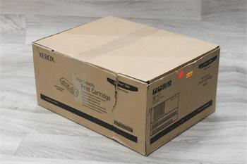 Xerox Phaser Cartridge 3600 (106R01371) 14000str.  HIGH CAPACITY