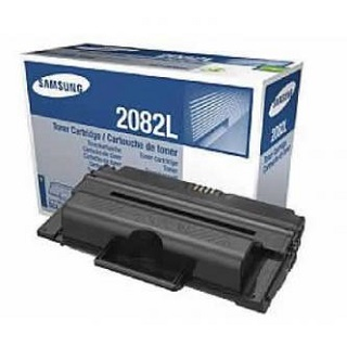 Samsung Toner cartridge MLT-D2082L
