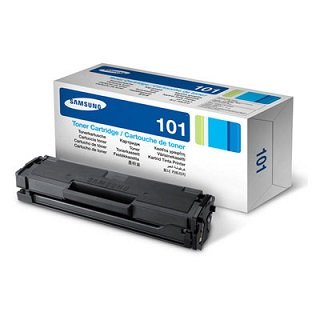 Samsung Toner Cartridge MLT-D101S