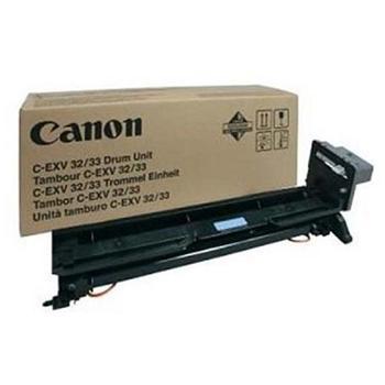 Canon Drum Unit C-EXV32/33 black (2772B003)