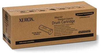 Xerox Drum WC5222/5225/5230 (101R00434) SC
