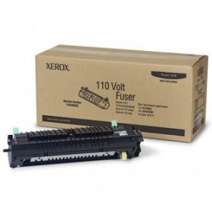 Xerox Fuser unit 6360 (115R00056)
