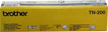 Brother Toner Cartridge TN-200  (TN200HL)