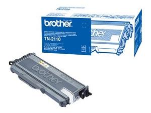Brother Toner TN-2110