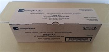 Triumph Adler Toner LP4135 (4413510015) 1T02LZ0TAC