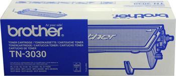 Brother Toner Cartridge TN-3030