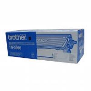 Brother Toner Cartridge TN-3060