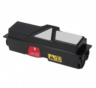 Utax Toner LP3130 (4413010010)