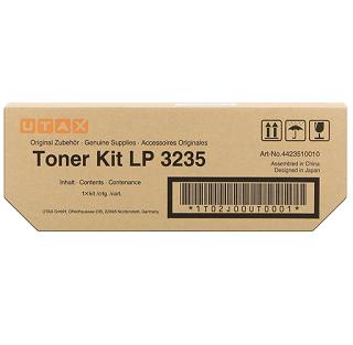 Utax Toner Kit LP3235 (4423510010)