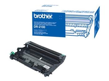 Brother Drum DR-2100