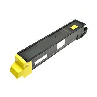 Utax Toner CDC1930 yellow (653010016)