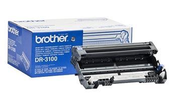 Brother Drum Unit DR-3100