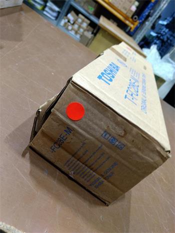 Toshiba Toner T-FC28EM Magenta (6AJ00000048)
