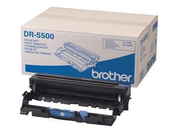 Brother Drum Unit DR-5500