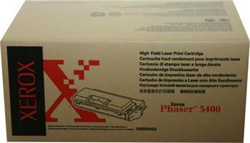 Xerox Phaser Cartridge 6500 cyan (106R01601) HC