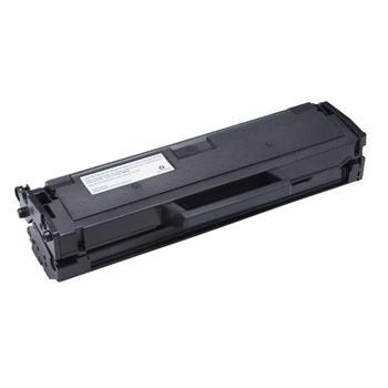 Dell Toner 1160 black ( 593-11108) 1.500K B116x