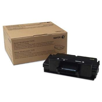 Xerox WorkCentre 3315/3325 black (106R02310) 5000 stran