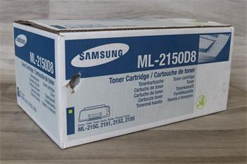 Samsung Print Cartridge ML-2150D8