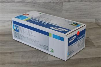 Samsung Toner Cartridge SCX-4521D3
