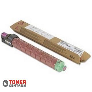 Ricoh Toner Type MP C5501/C5000 magenta (841458/841162) 1x410g