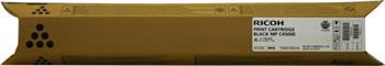 Ricoh Aficio MP C3503 yellow (841818) (841814) 18.000 K