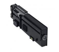 Dell toner C2660dn/C2665dnf black (67H2T) (593-BBBU)