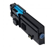 Dell toner C2660dn/C2665dnf cyan (TW3NN) (593-BBBT)
