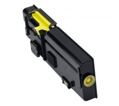 Dell toner C2660dn/C2665dnf yellow (2K1VC) (593-BBBR)