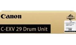 Canon Drum Unit C-EXV29 black (2778B003)