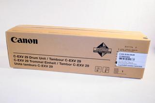 Canon Drum Unit C-EXV29 color (2779B003)