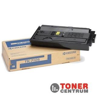 Kyocera Toner TK-7105 toner kit (1T02P80NL0)
