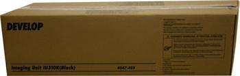 Develop Imaging Unit IU310K black 4047-405