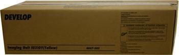 Develop Imaging Unit IU310Y yellow (4047-505)