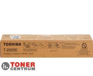 Toshiba Toner T-2505E (6AG00005084)