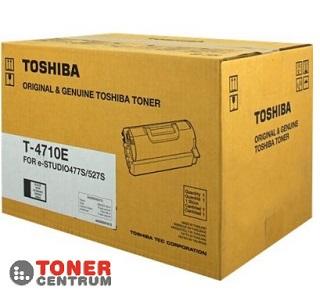 Toshiba Toner T-4710E  (6A000001612)