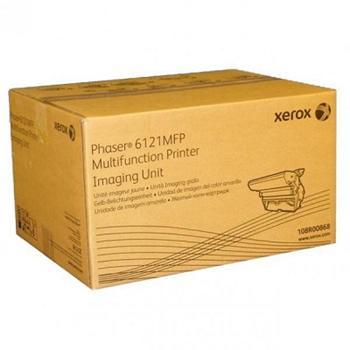 Xerox Phaser Cartridge 6121 im.unit (108R00868)