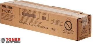 Toshiba Toner T-4590E  (6AJ00000086) (6AJ00000192)