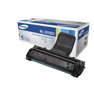 Samsung Print Cartridge ML-2010D3