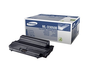 Samsung Print Cartridge  ML-D3050B/ELS