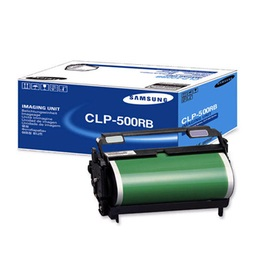 Samsung Imaging Unit CLP-500RB